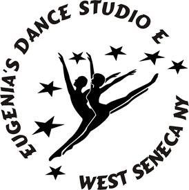 Eugenia's Dance Studio, West Seneca NY