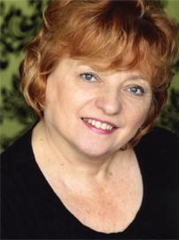 Eugenia Smith